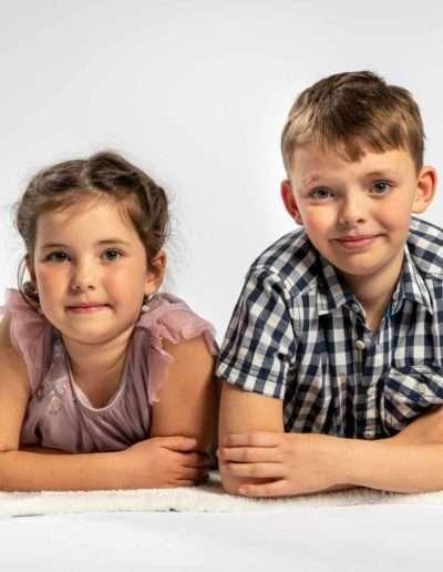 Kindergartenfotograf und Schulfotograf 2