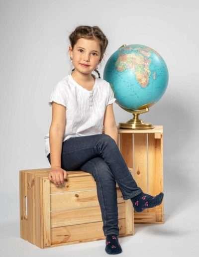 Kindergartenfotograf und Schulfotograf 42