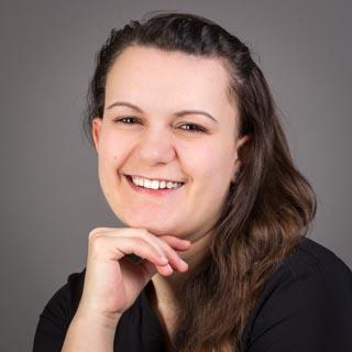 Jessica Nebranek